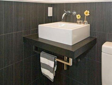 modern bathroom ideas latest trends  rectangular
