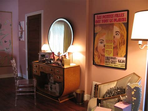 Alison Dilaurentis Bedroom by We That Poster In Ali S Room Pretty Liars
