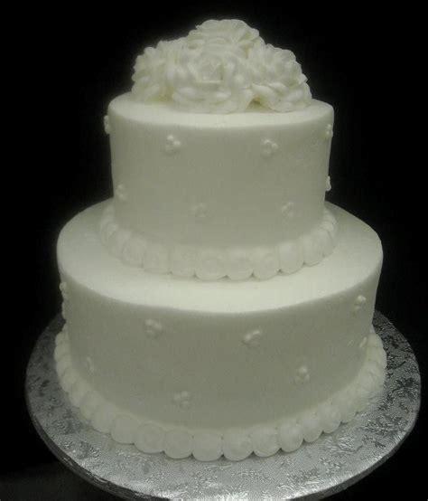 walmart wedding cakes prices wedding cakes