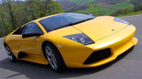 Lamborghini Murcielago Hd Wallpapers by Lamborghini Murcielago Lp640 Wallpaper Hd Wallpapers