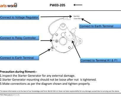 simple 15 yamaha golf cart starter wiring diagram images michka
