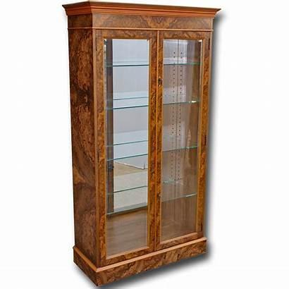Display Cabinet Door Georgian Cabinets Acatalog Reproduction