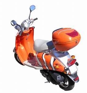 Moto Avec Permis B : tout savoir sur les permis moto webzine de l 39 assurance deux roues ~ Maxctalentgroup.com Avis de Voitures