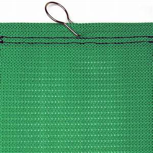 Archery Backstop Netting By The M U00b2  Custom