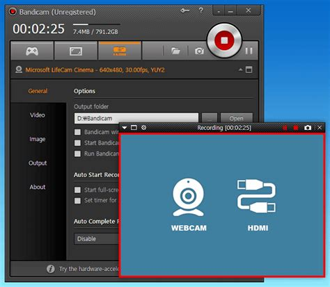 best screen recorder for pc pc screen recorder 2016 for free pc screen recorder