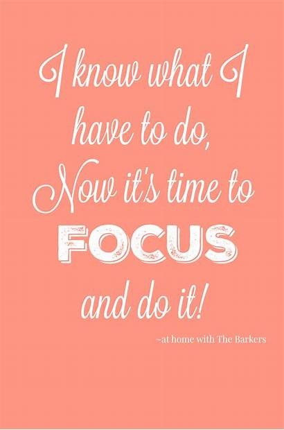 Word Focus Quote Natural Know Athomewiththebarkers