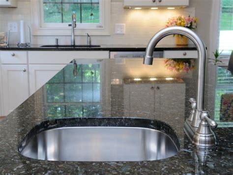 kitchen layout designs kitchen island with sink and dishwasher plans home design 2132