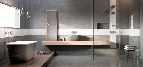 Luxus Dusche & Duschkabine Kaufen Von Optirelax® Badwelt