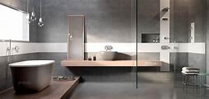 Gartensauna Mit Dusche : luxus dusche duschkabine kaufen von optirelax badwelt ~ Whattoseeinmadrid.com Haus und Dekorationen