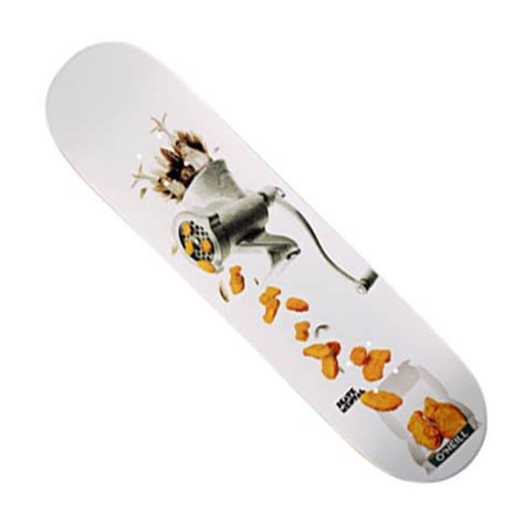 skate mental shane o neill grinder deck in stock now at