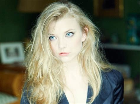 dormer natalie wallpaper natalie dormer wallpapers free