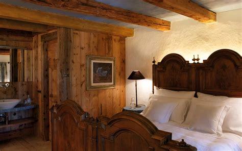 san lorenzo mountain lodge san lorenzo mountain lodge san lorenzo di sebato and 34 handpicked hotels in the area
