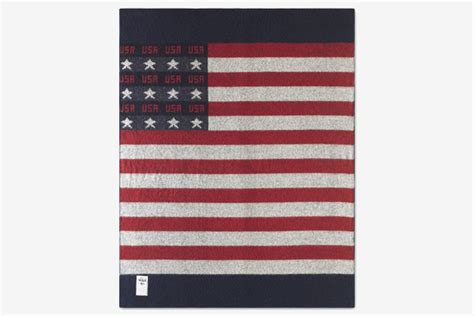 25 Made In America Gifts For The Patriot Big Comfy Couch Blanket Acadia National Park Hang On Wall Donald Duck Baby Weighted Blankets Canada Lightweight Fleece Travel Michigan Us Navy Wool Wwii