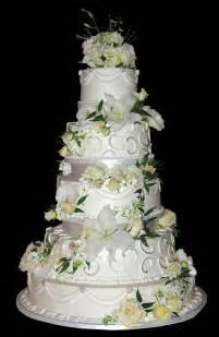 amazing wedding cakes cake grrls cakery