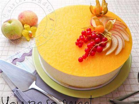 cuisine addict com recettes de bavarois de cuisine addict