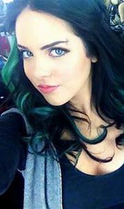 Jade West | Beautiful Women | Pinterest | Jade, Elizabeth ...