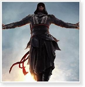 Assassin's Creed Aguilar de Nerha Cosplay Costumes ...