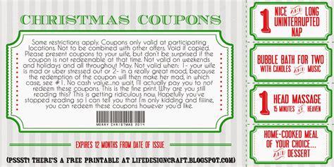christmas card coupons christmas lights decoration