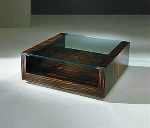 Couchtisch Quadratisch Holz : couchtisch holz glas quadratisch ~ Buech-reservation.com Haus und Dekorationen