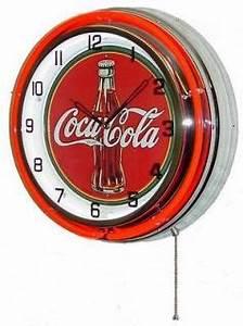 Lionel Coca Cola 12