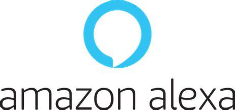 Amazon Alexa Logo Vector PNG Transparent Amazon Alexa Logo
