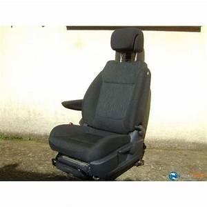 E Direct Auto : armature metallique siege chauffeur peugeot 5008 ~ Maxctalentgroup.com Avis de Voitures