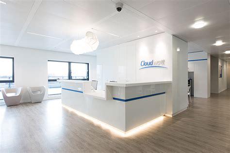 bureau d entreprise deco bureau les plus beaux bureaux d 39 entreprises part 4
