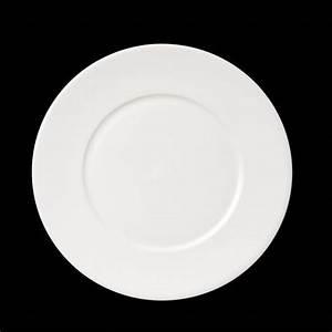 Dibbern Fine Bone China : dibbern fine bone china weiss teller flach 30 cm fine dining ~ Watch28wear.com Haus und Dekorationen