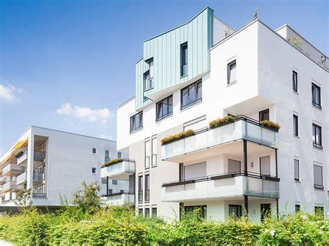 Haus Kaufen Oder Mieten Schweiz by Immobilie Kaufen Statt Mieten Wann Es Sich Lohnt