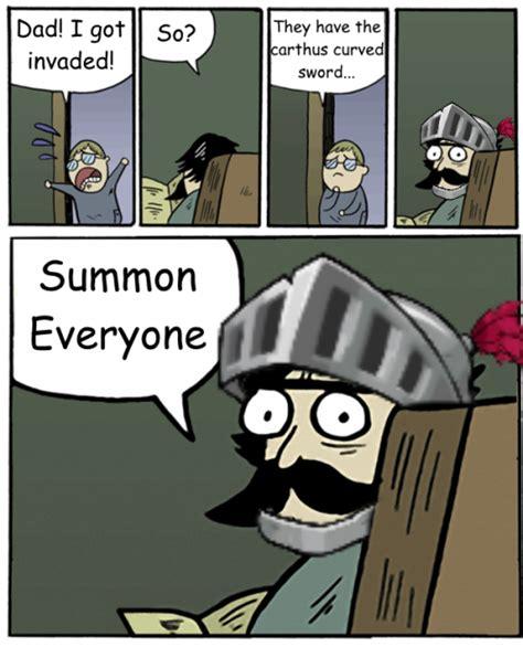 Meme Tumblr - git gud meme tumblr