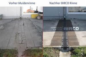 Entwässerungsrinne Mit Gefälle : entw sserungsrinne einfahrt pflicht schwimmbad und saunen ~ Michelbontemps.com Haus und Dekorationen