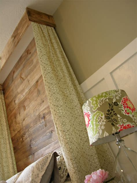 Diy Cornice Boxes by 8 Great Diy Projects And Tips