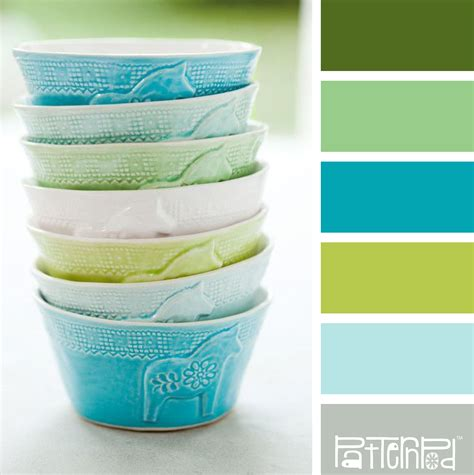 bowl colors bowl bliss color combination color palette color