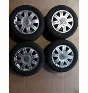 Jantes Audi A6 : 4 jantes alu en 15 pouces pour audi a4 a6 et vw passat 3b jante alu jante aluminium sur ~ Farleysfitness.com Idées de Décoration