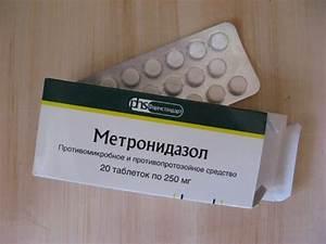 Простатит терапия лечение простатита