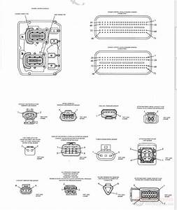Cummins Qsb6 7 Cm2350 B105 Wiring Diagram