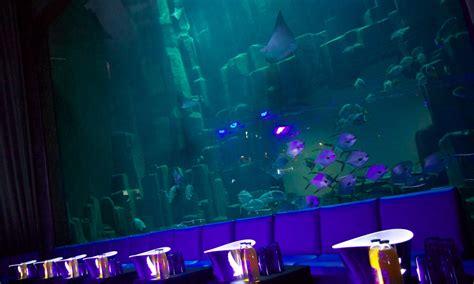 l aquarium de club foto atmosfera piatti l aquarium club restaurant