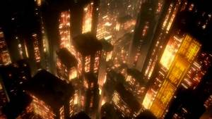 Ghost In The Shell 2.0 wallpapers, Movie, HQ Ghost In The ...