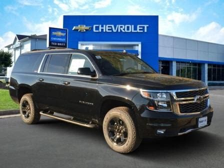 chevrolet suburban owners manual transmission user
