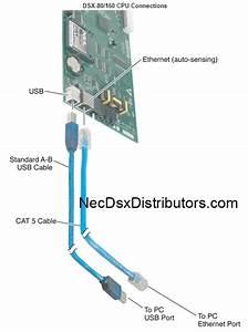 Nec Dsx Wiring Diagram