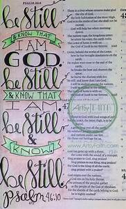 62 best images about bible journaling on pinterest free With bible journaling lettering