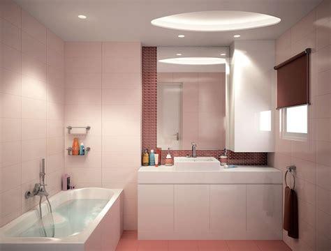 bathroom ceiling ideas modern and stylish bathroom ceiling designs ideas adworks pk