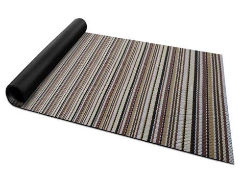 Outdoor Teppich Nach Maß by Betrieb Wohnen Garten Und Vieles Mehr Fussmatten De