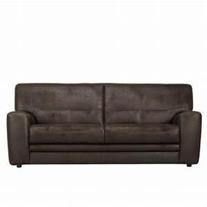 photos canape home cinema monsieur meuble With canapé meuble