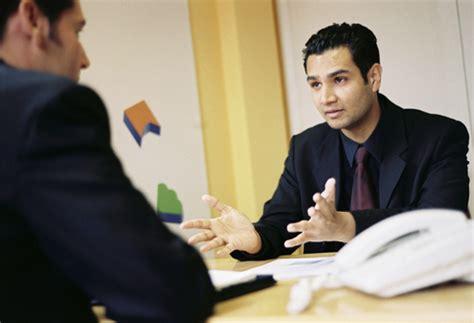 comment bien structurer un entretien de recrutement