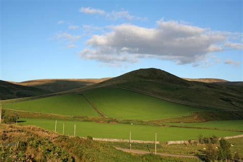 agriculture  prehistoric scotland wikipedia