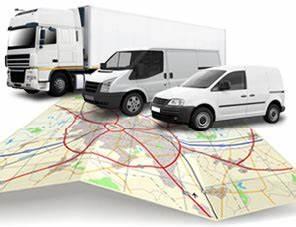 Geolocalisation Vehicule : comment choisir une entreprise de g olocalisation g olocalisation v hicules ~ Gottalentnigeria.com Avis de Voitures