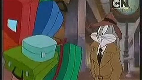 Funny Bugs Bunny Hindi Looney Toons -dailymotion