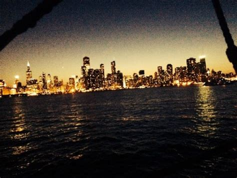 Pirate Boat Cruise Chicago by Swashbuckling On Chicago S Lake Michigan Dmc Inc
