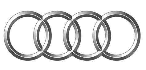 Vw Scandal Revelations Over Vw And Audi Emissions